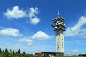 Výlet na Klínovec