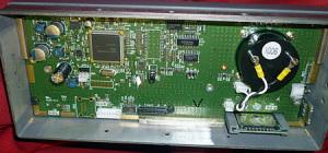 AOR AR5001D (AR2300) – KMITOCTY cz